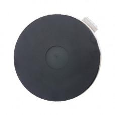 Конфорка ЭКЧ-180 1,5кВт