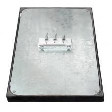 Конфорка КЭ-0,12 3кВт Спираль