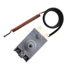 Термостат защитный SPS-M 16А 18141503