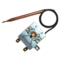 Термостат регулировочный TBR 16А 65150779