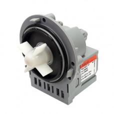 Сливной насос (помпа) Askoll 40W M231XP для стиральной машины