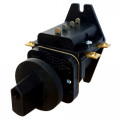 Переключатель ТПКП-25 (ППКП) для электроплит